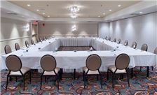 Washington Plaza Hotel Meetings - Meeting