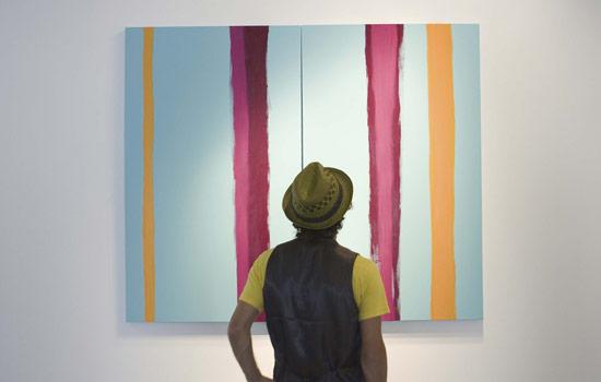Washington Fathom Gallery