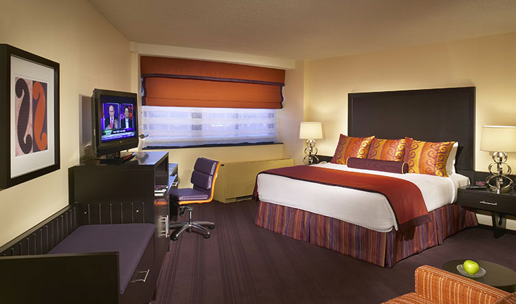 Enjoy Our Washington DC Suites Rooms Washington Plaza Mesmerizing 2 Bedroom Hotel Suites In Washington Dc Interior